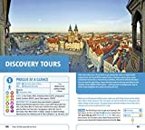 Prague Marco Polo Guide (Marco Polo Guides)
