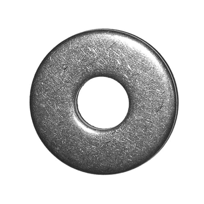 Inex Opel Corsa C Haust/ür-lautsprecher Adapter Ringe Abstandhalter Satz 165mm 6.5