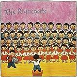 The Raincoats [Vinyl]