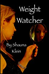 Weight Watcher Kindle Edition
