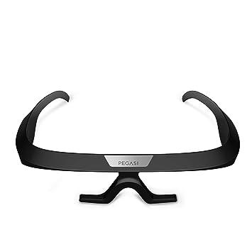 Pegasos Suspensión Inteligente Gafas