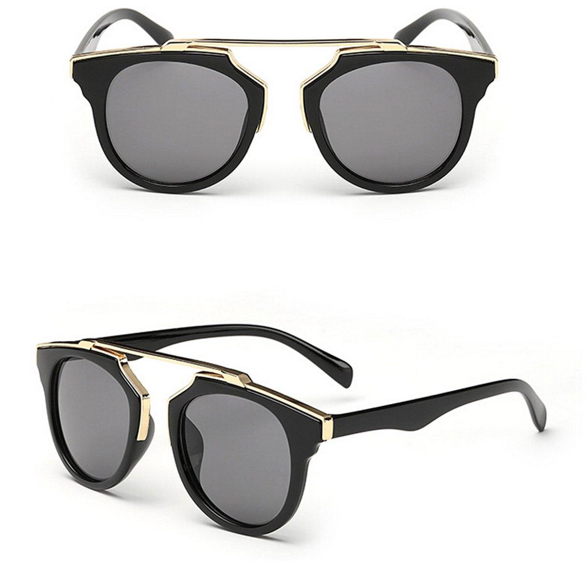 UniqueBella - Occhiali da sole da donna UV40085 ygyYZq1
