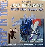 The Music Of Sam Cooke Rar