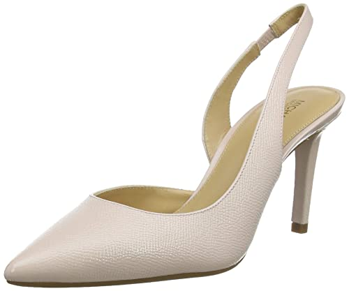 Scarpe Donna Sposa.Michael Kors Lucille Scarpe Da Sposa Donna Mainapps Amazon It