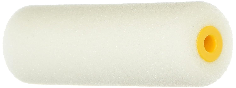 1/pieza longitud 110/mm SCHULLER lackier SUPERFEIN rodillo de espuma 22490