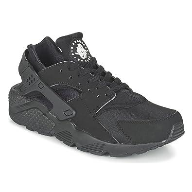 buy popular 72446 6ef02 Nike Air Huarache, Baskets Basses Homme