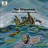The Shipwreck, Patricia L. Nederveld, 1562123211