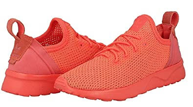 df4315ff2e2e8 Amazon.com  adidas ZX Flux ADV Virtue Sock  Shoes