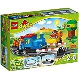 Lego 10810 LEGO DUPLO TREN