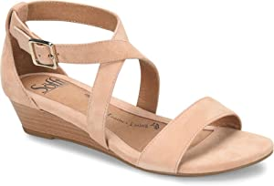 87c016c3538 Sofft - Womens - Innis