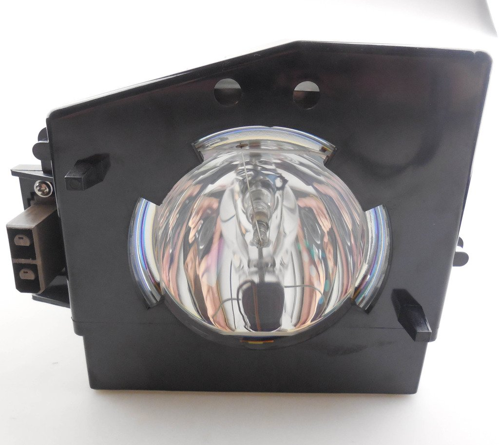 CTLAMP TB25-LMP TV Lamp Module for TOSHIBA 46HM84 46HM94 46WM48 52HM84 52HM94 52HMX84 52HMX94 62HM14 62HM15 62HM84 62HM94 62HMX84 62HMX94 46HMX84 46HM85 46WM48P 52WM48