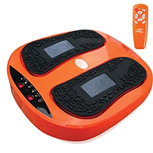 Power Legs Massager Reviews - Does It Provide Relief? 1