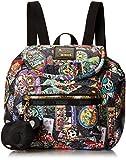 Tokidoki for LeSportsac Piccolina Backpack