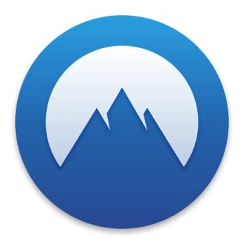 NordVPN - Fast, Secure and Unlimited VPN app for Android  Stay secure and  private online