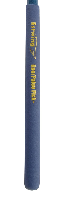625mm 1800g ESTWING Spitzhacke Big Blue mit Vinylgriff