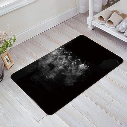 Amazon Com Doormat Outdoor Door Mat Kitchen Bathroom Floor