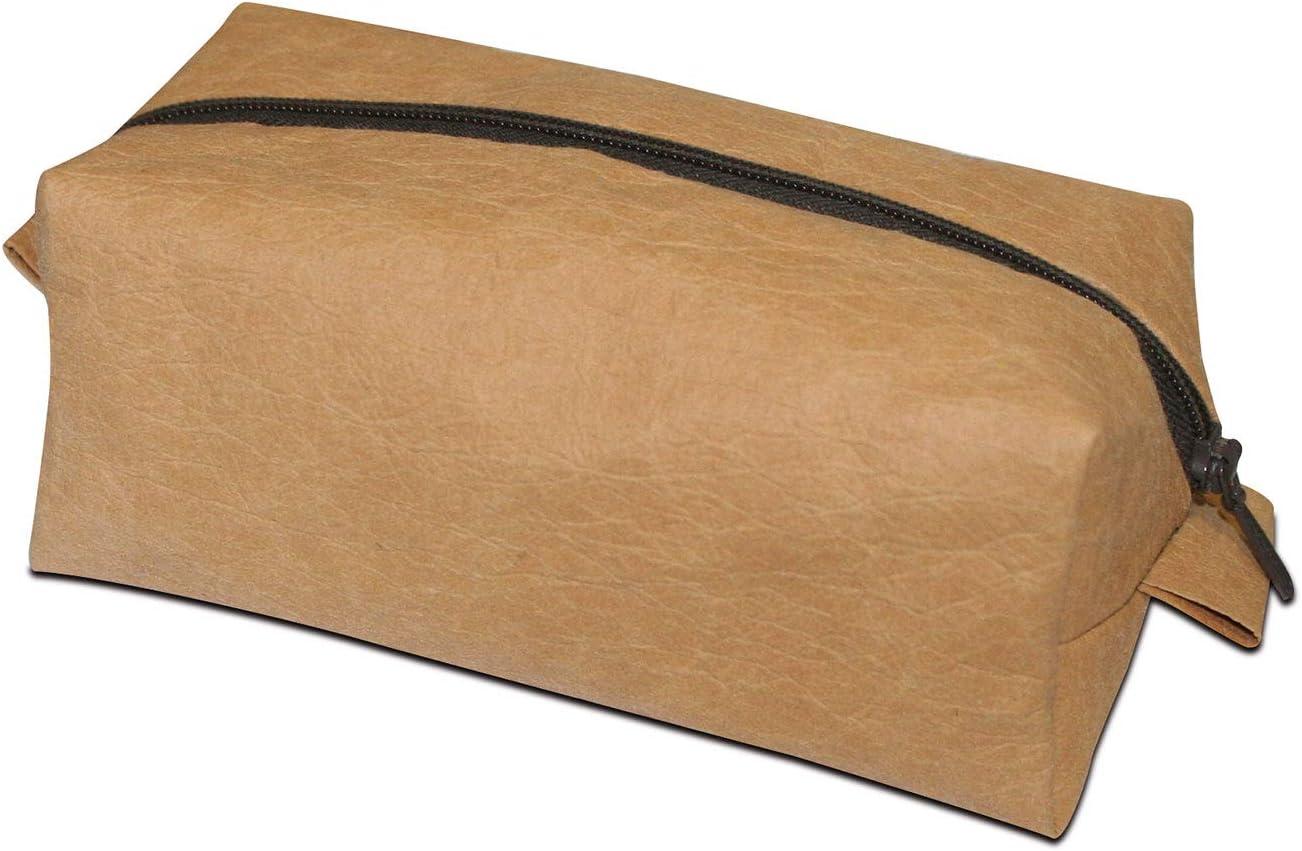 Vegatex Efecto, Veganes, papel lavable en imitación de piel ...