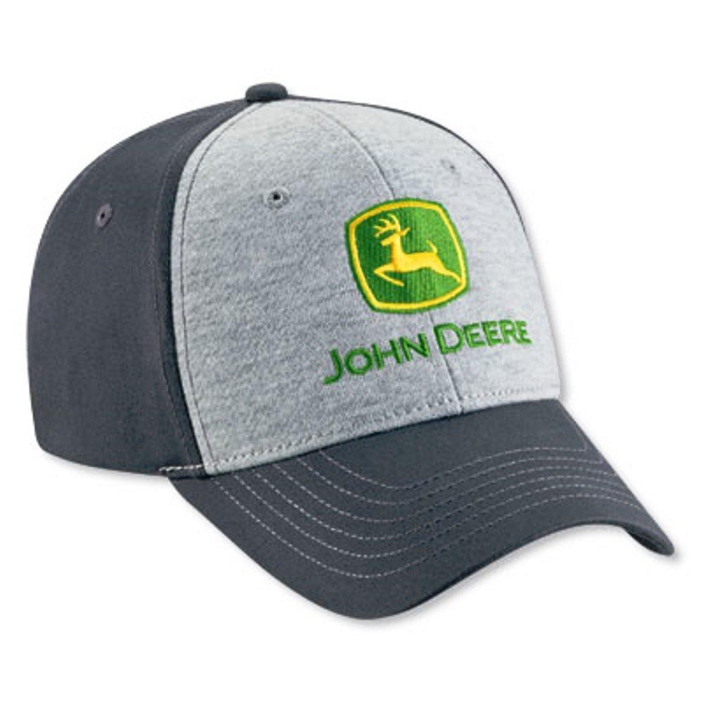 John Deere Gorra de Jersey: Amazon.es: Ropa y accesorios