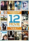 12-Movie Collection V.2
