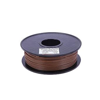 Artibetter Filamento de impresora 3d, filamento pla, 1.75mm ...