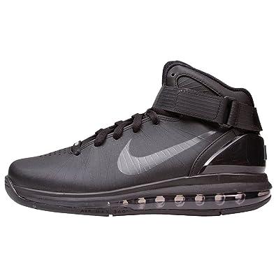 quality design 67484 b8af6 Amazon.com   NIKE Air Max Hyperdunk 2010   Shoes
