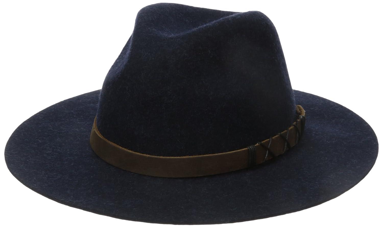 Pistil Designs Women's Soho Cap, Charcoal, One Size 9052PCHA1SZ