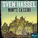Monte Cassino Hörbuch von Sven Hassel Gesprochen von: Andre Eckner