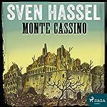 Monte Cassino | Sven Hassel