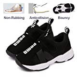 Daclay Kids Shoes Boys Sneakers Fitness