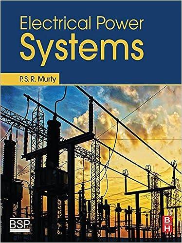 Power System Engineering Ebook