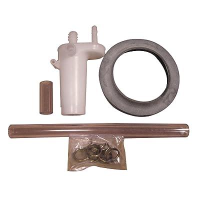 Thetford 34122 Vacuum Breaker: Automotive