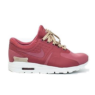 the best attitude 9c04a 7f39f Nike Women s Air Max Zero CS Shoes ...