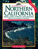 Search : Camper's Guide to Northern California: Parks, Lakes, Forests, and Beaches (Camper's Guide to California Parks, Lakes, Forests, & Beache)