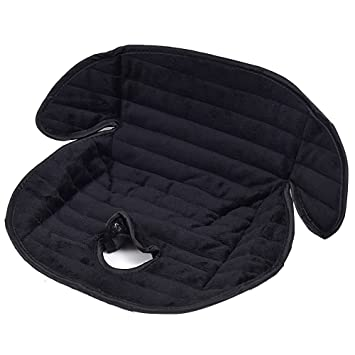 Baby or Inf... Piddle Pad for Toilet Potty Training Toddler Car Seat Protector