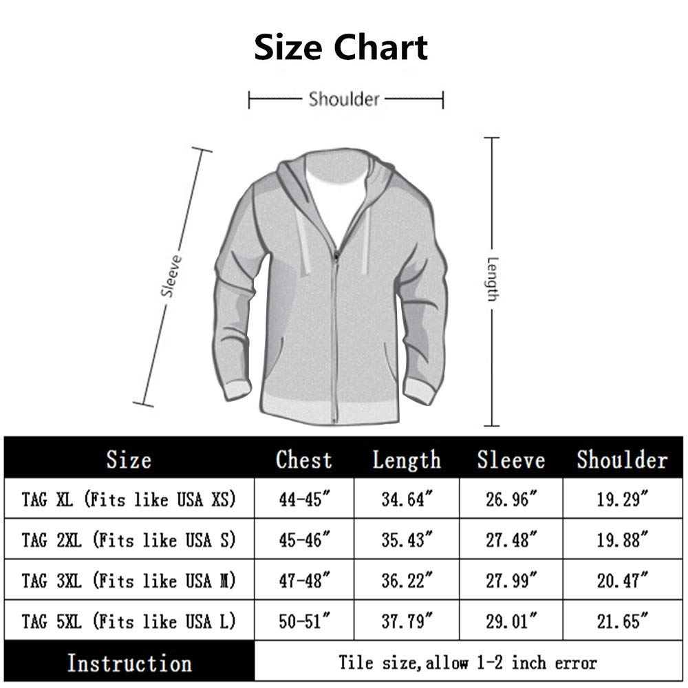 LINGMIN Mens Thick Hooded Parka Coat Winter Casual Insulated Long Sleeve Jacket Coats
