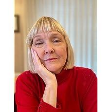 Susan Vinocour