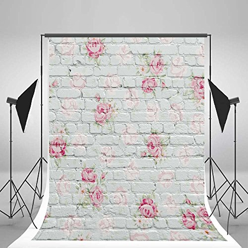 careonline-vinyl-photography-backdrops-baby-newborn-photo-background-for-studio-props-09-x-15m3x5ft