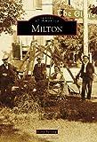 Milton, Gary Furlong, 0738598313
