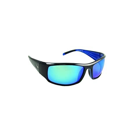 5ced9a1ec8e01 Image Unavailable. Image not available for. Color  Sea Striker 273 Thresher  Polarized Sunglasses