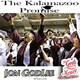 The Kalamazoo Promise