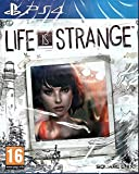 fallout 3 watch - Life is Strange (PS4)