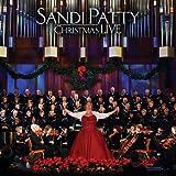 Sandi Patty Christmas Live (CD/DVD)