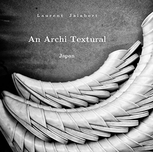 An Archi Textural (Collector - 30cm x 30cm) ebook
