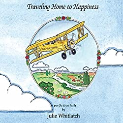 Traveling Home to Happiness