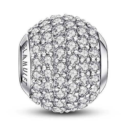 glamulet-sports-clear-crystal-paved-charm-925-sterling-silver-fits-pandora-bracelet