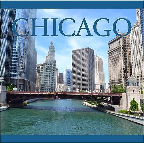 Lire des livres gratuits en ligne gratuitement sans téléchargement Chicago (America) 1940416310 (French Edition) PDF CHM ePub by Tanya Lloyd Kyi