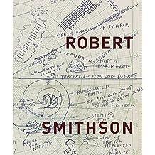 Robert Smithson