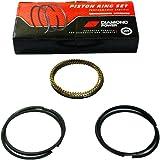 Piston Ring for GM Grand Prix 3.8 L OHV-SIZE STD