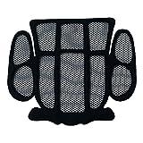 Catlike Kompact'O Helmet Bug Net - 08300038