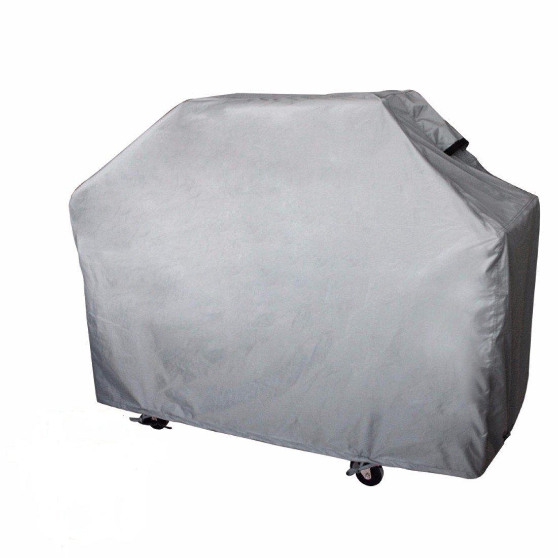 amazon com leader accessories grey heavy duty waterproof outdoor